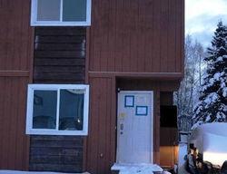 Chaffee Cir, Anchorage AK