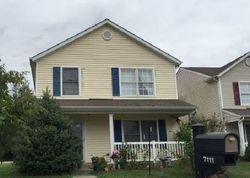 Foreclosure - Black Mountain Dr - Louisville, KY