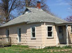 Foreclosure - N Acom Rd - Illiopolis, IL