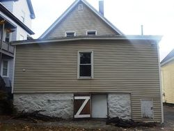 Foreclosure - Sargent St - Lowell, MA