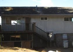 Olson Rd, Whitethorn CA