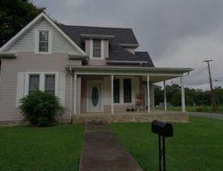 Jackson Ave, Lawrenceburg TN