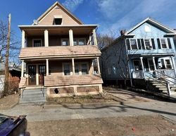 Foreclosure - Rowe St - New Haven, CT