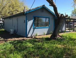 20th St, Oroville CA