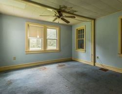 Foreclosure - Aura Rd - Monroeville, NJ