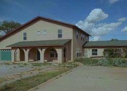 Pine Ridge Rd, Sandia Park NM