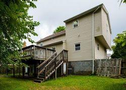 Foreclosure - Queens Post Ct - Laurel, MD