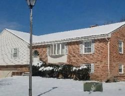 Foreclosure - Earlston Dr - Bowie, MD