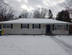 Foreclosure - Foote St - Charlotte, MI