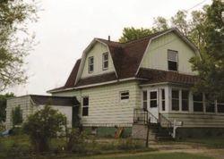 Foreclosure - S Saginaw St - Owosso, MI