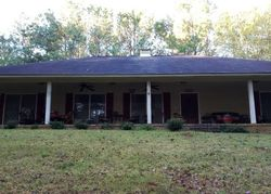 Foreclosure - Evergreen Dr - Fortson, GA