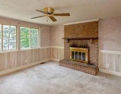 Foreclosure - Holleybrooke Dr - Spotsylvania, VA