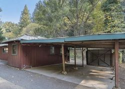 Foreclosure - Calistoga Rd - Santa Rosa, CA