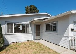Foreclosure - Encina Ave - Monterey, CA