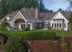 Foreclosure - Sw Quarryview Dr - Wilsonville, OR
