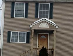 Foreclosure - Silver Spring St - Providence, RI