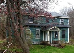 Foreclosure - Petersham Rd - Athol, MA