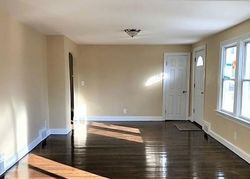 Foreclosure - Bonair Ave - West Springfield, MA