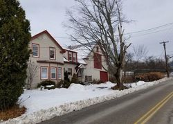 Foreclosure - Albion Rd - Windham, ME