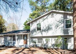 Willows Ct, Riverdale GA