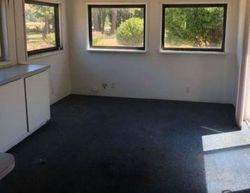 Foreclosure - Minor Dr - Glendale, OR