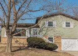 188th St, Country Club Hills IL