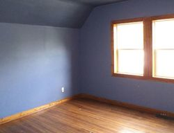 Foreclosure - W Mill St - Bloomington, IL