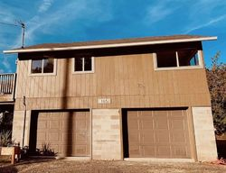 Foreclosure - Se Mill St - Myrtle Creek, OR