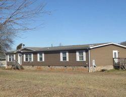 Foreclosure - Swan Pond Circle Rd - Harriman, TN
