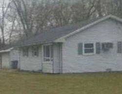 Foreclosure - Adler Rd - Lambertville, MI