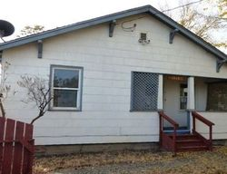 Foreclosure - Colorado Ave - Baker City, OR