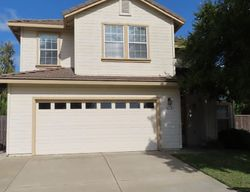 Pearwood Cir, Lodi CA