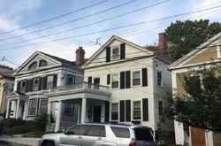 Foreclosure - Broadway - Norwich, CT