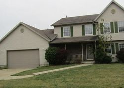 Foreclosure - 45th Ave - Kenosha, WI