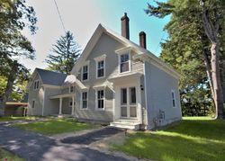 Foreclosure - Kenduskeag Ave - Bangor, ME