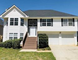 Foreclosure - Registry Blvd - Hampton, GA