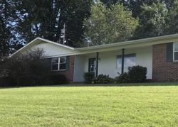 Foreclosure - Obregon Rd - Mountain City, TN