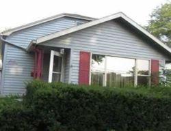 N Saunders Ave, Hastings NE