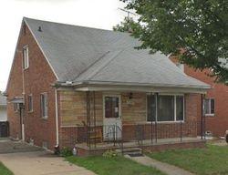 Payne Ave, Dearborn MI