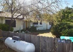 Arrowpoint Rd, Lower Lake CA