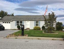 Foreclosure - Northcrest Dr - York Haven, PA