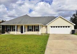 Foreclosure - Conway Cir - Valdosta, GA