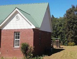 Lamar County, MS Foreclosure Listings ...