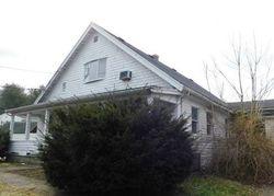 Foreclosure - Crescent St - Brockton, MA