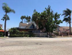 E Appian Way, Long Beach CA