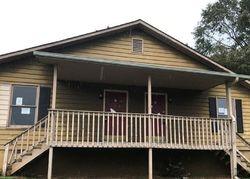 Briarwood Ln, Cartersville GA