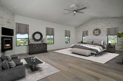 Chelshire Estates C, Granite Bay CA