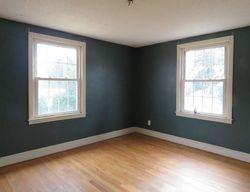 Foreclosure - Pleasant St - East Longmeadow, MA
