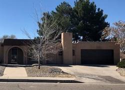 Kingston Ave Ne, Albuquerque NM