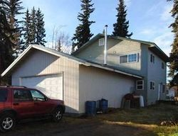 Foreclosure - Rosella Ave - Fairbanks, AK